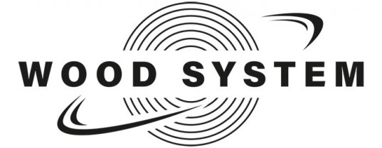 Wood System